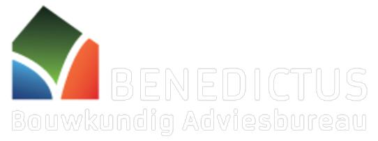 Benedictus Bouwkundig Adviesbureau
